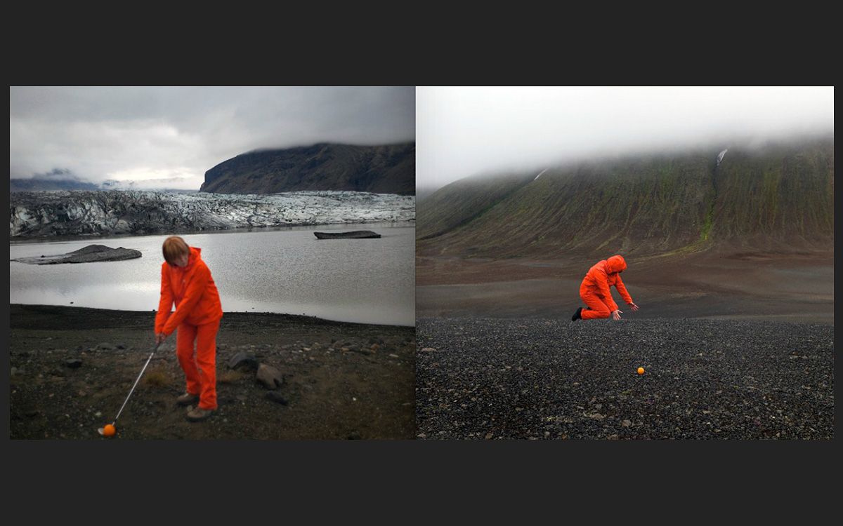 Miss-ORange-Edition-3-Islande-03